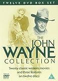 The John Wayne Collection [12 DVD]
