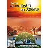"""Sekem - Aus der Kraft der Sonnevon """"Bertram Verhaag"""""""