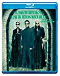 The Matrix Reloaded / Matrice Recharg...