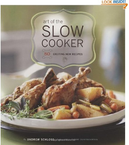 Commercial Slow Cookers front-636240