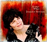 Songtexte von Jennifer Berezan - Home