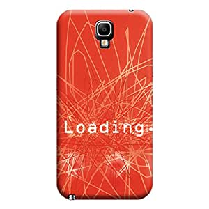 iShell Premium Printed Mobile Back Case Cover With Full protection For Samsung Note 3 Neo (Designer Case)