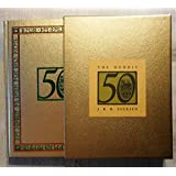 The Hobbit or There and Back Again, 50th Anniversary Edition