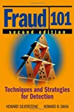 img - for Fraud 101: Techniques and Strategies for Detection book / textbook / text book
