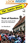 Tour of Flanders: The Inside Story. t...