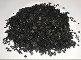 【国産良品】粒状活性炭 (ヤシ殻、大粒、1.0kg)