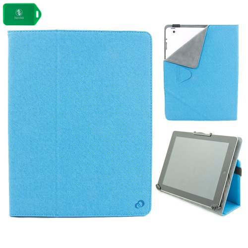 trio-stealth-g2-101-trio-stealth-g4-101-vodafone-tab-prime-6-adjustable-tablet-cover-with-stand-blue
