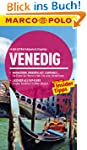 MARCO POLO Reisef�hrer Venedig: Reise...