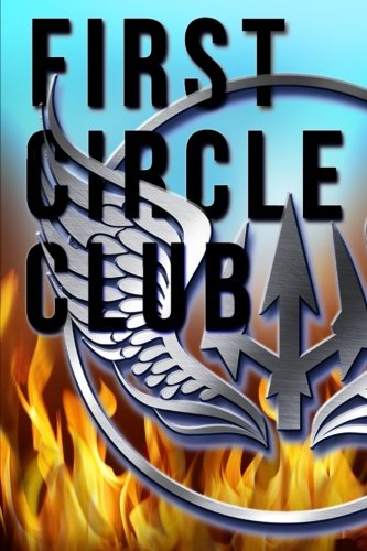 First Circle Club (Volume 1)