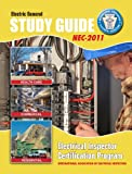 Electrical General Study Guide, NEC-2011
