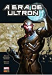A Era de Ultron - Volume 1