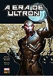 A Era de Ultron - Volume 1