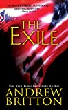 The Exile (A Ryan Kealey Thriller Book 4)