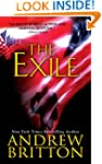 The Exile (A Ryan Kealey Thriller Boo...