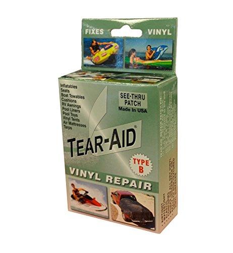 tear-aid-vinyl-repair-kit-green-box-type-b