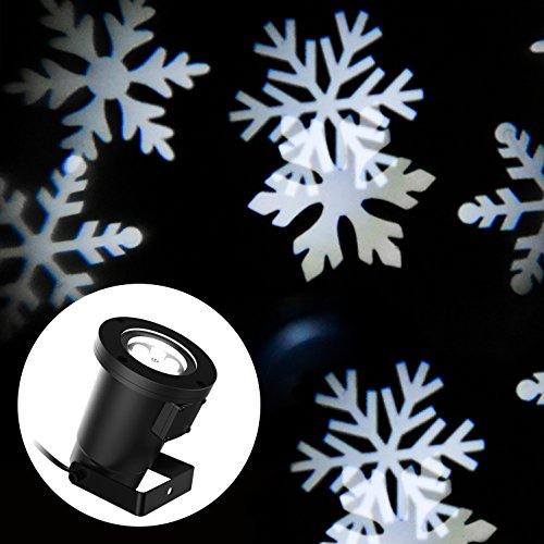 e-foxer-proiettore-luce-di-fiocco-di-neve-amore-star-spotlight-di-paesaggio-lampada-led-per-la-festa