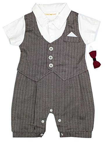 Christening Outfits For Baby Girls