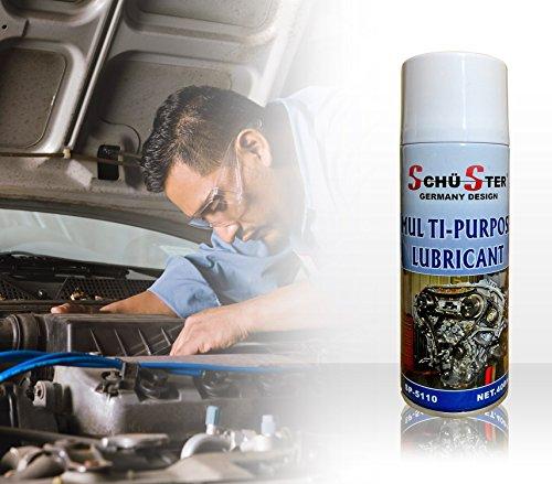 grasso-spray-olio-sintetico-schu-ster-lubrificante-multiuso-termoresistente-400-ml-sp-5110-mws