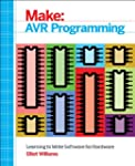 Make - AVR Programming