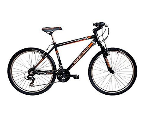 bicicleta-de-montana-mtb-de-26-shimano-tx30-suspension-delantera-aluminio-em003