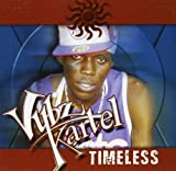 Timeless Vybz Kartel