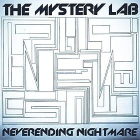 Neverending Nightmare - Single