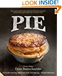 Pie: Delicious sweet and savoury Pies...