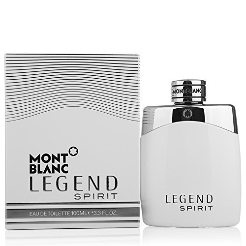 montblanc-legend-spirit-u-edt-100v