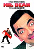 echange, troc Mr. Bean - Volume 1
