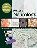 Netters Neurology, Book and Online Access at www.NetterReference.com, 2e (Netter Clinical Science)