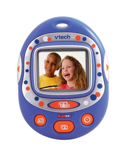 VTech 80-106504 - Kidilook Digitaler
