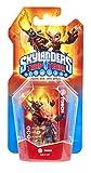 Skylanders Trap Team: Torch (Figure)