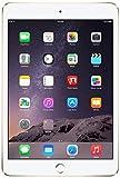 MINI3-16GB-GD 16GB iPad with 9.7