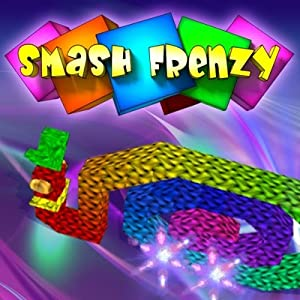 Smash Frenzy [Download]