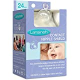 Lansinoh Contact Nipple Shield