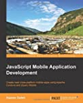 JavaScript Native Mobile Apps Develop...