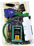 Selmer Glaesel Violin Care Kit