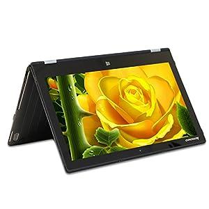 Shell case for new 11 6 quot lenovo yoga 3 11 11 inch laptop black