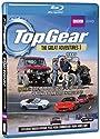 TopGear-GreatAdventures3 (2 Discos) [Blu-Ray]<br>$677.00
