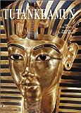 img - for Tutankhamun by Aude Gros de Beler (2002-01-17) book / textbook / text book