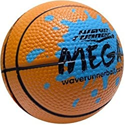Wave Runner Sport Ball Basketball