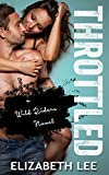Throttled (Wild Riders)