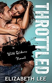 Throttled (Wild Riders)