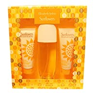 Sunflowers By Elizabeth Arden For Wom…
