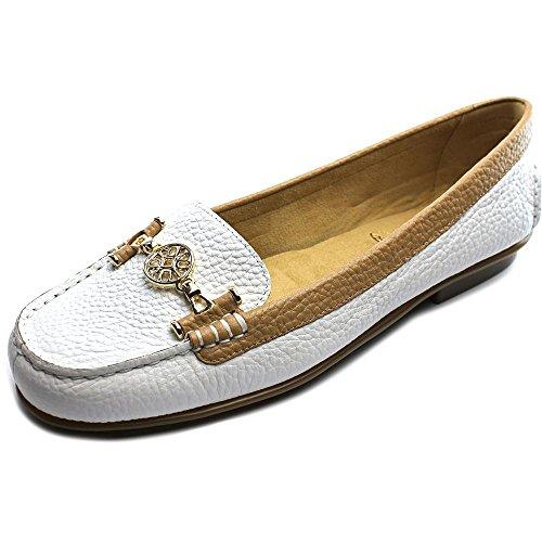 aerosoles-nuwlywed-women-us-65-white-loafer