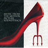 The Devil Wears Prada - Music From the Motion Picture Soundtrack [5 Tracks Edition]