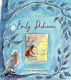 Emily Dickinson (Poetry for Kids)