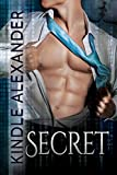 Secret (English Edition)