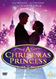A Christmas Princess [DVD]