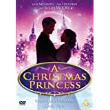 A Christmas Princess [DVD]by Roger Moore